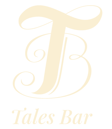 tales-logo-transparent